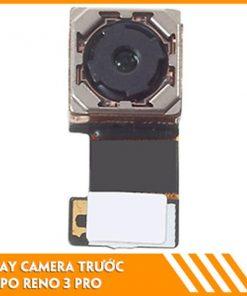 thay-camera-truoc-oppo-reno-3-pro