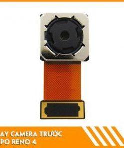 thay-camera-truoc-oppo-reno-4