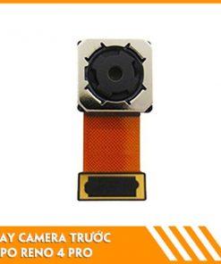 thay-camera-truoc-oppo-reno-4-pro