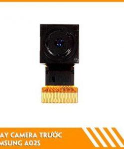 thay-camera-truoc-samsung-a02s-fc