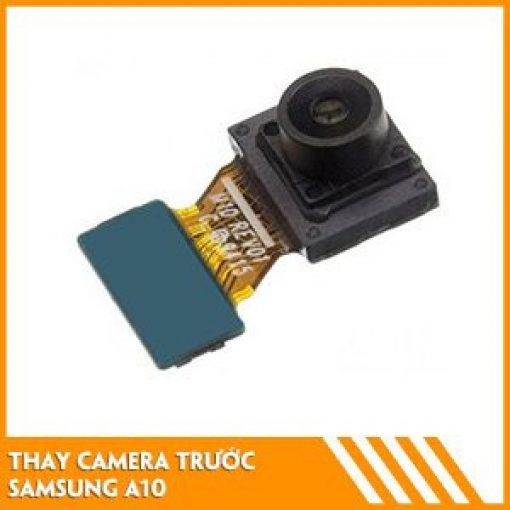 thay-camera-truoc-samsung-a10-fc