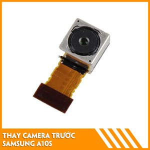 thay-camera-truoc-samsung-a10s