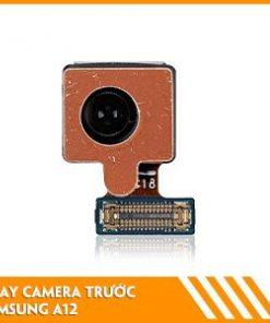 thay-camera-truoc-samsung-a12-fc