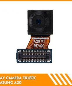 thay-camera-truoc-samsung-a20-fc