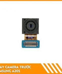 thay-camera-truoc-samsung-a20s