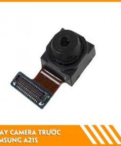 thay-camera-truoc-samsung-a21s