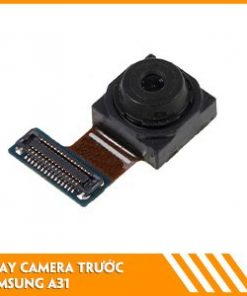 thay-camera-truoc-samsung-a31