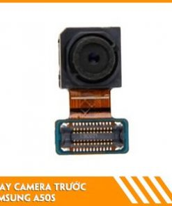 thay-camera-truoc-samsung-a50s