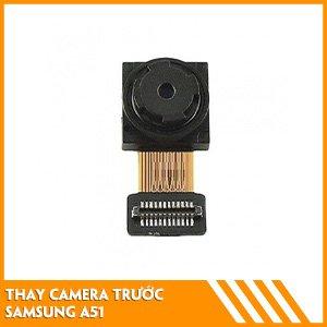 thay-camera-truoc-samsung-a51