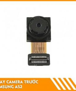 thay-camera-truoc-samsung-a52-fc
