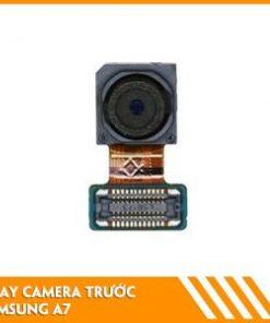 thay-camera-truoc-samsung-a7