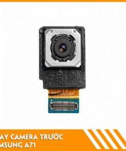 thay-camera-truoc-samsung-a71