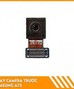 thay-camera-truoc-samsung-a72-fc