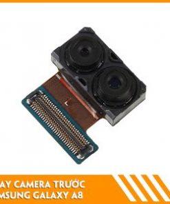 thay-camera-truoc-Samsung-A8-gia-re-1