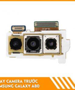 thay-camera-truoc-samsung-a80