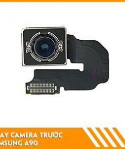 thay-camera-truoc-samsung-a90-fc