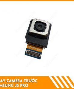 thay-camera-truoc-samsung-j5-pro
