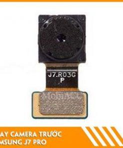 thay-camera-truoc-samsung-j7-pro-gia-tot