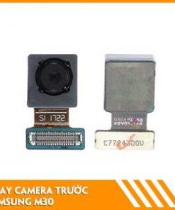 thay-camera-truoc-samsung-m30-gia-re