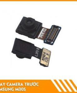 thay-camera-truoc-samsung-m30s-gia-re