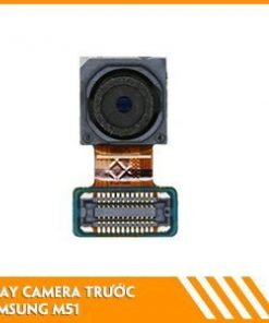 thay-camera-truoc-samsung-m51-fc