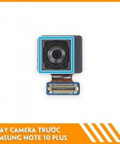 thay-camera-truoc-samsung-note-10-Plus-chat-luong