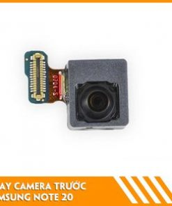 thay-camera-truoc-samsung-note-20