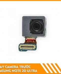 thay-camera-truoc-samsung-note-20-ultra