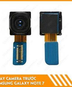 thay-camera-truoc-samsung-note-7-fc
