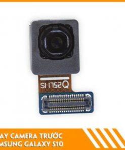 thay-camera-truoc-samsung-s10
