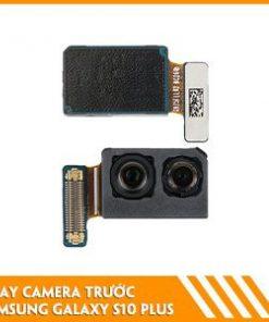 thay-camera-truoc-samsung-s10-plus