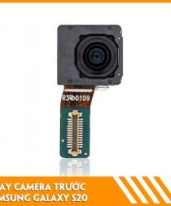 thay-camera-truoc-samsung-s20