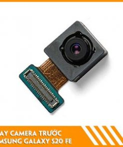 thay-camera-truoc-samsung-s20-fe-chat-luong