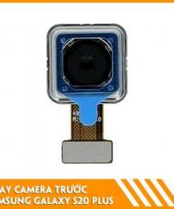 thay-camera-truoc-Samsung-S20-Plus-gia-re