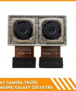 thay-camera-truoc-samsung-s20-ultra
