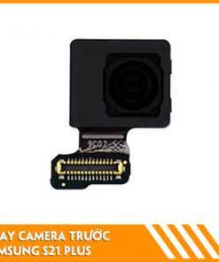 thay-camera-truoc-samsung-s21-plus-fc