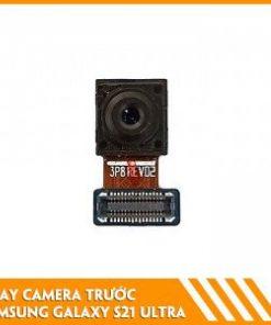 thay-camera-truoc-samsung-s21-ultra