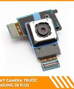 thay-camera-truoc-Samsung-S8-Plus-gia-re