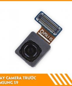thay-camera-truoc-samsung-s9