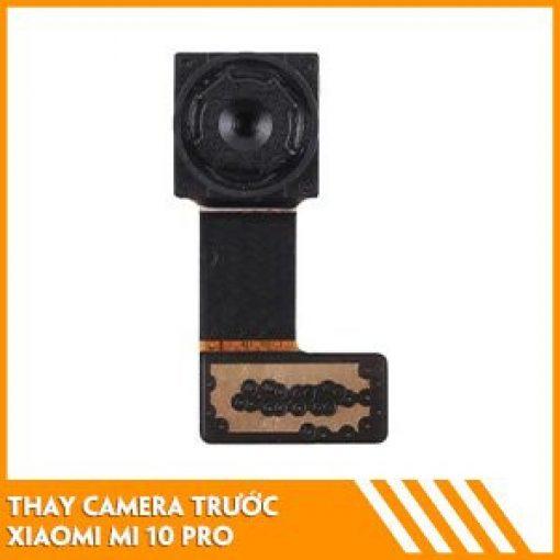thay-camera-truoc-xiaomi-mi-10-pro-fc