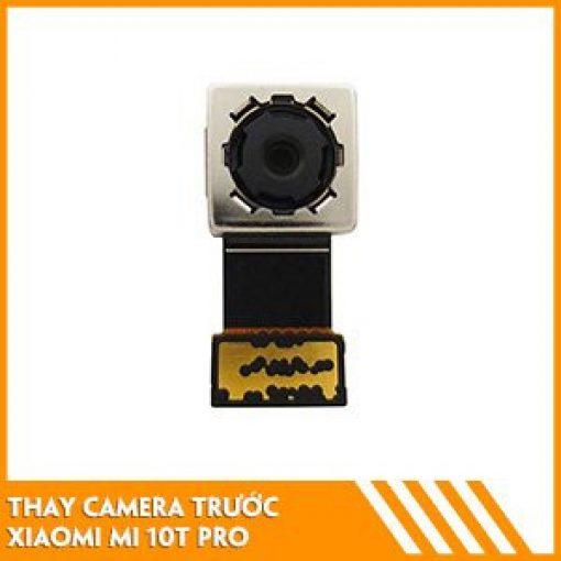 thay-camera-truoc-xiaomi-mi-10t-pro-fc