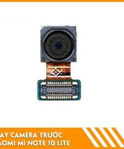 thay-camera-truoc-xiaomi-mi-note-10-lite