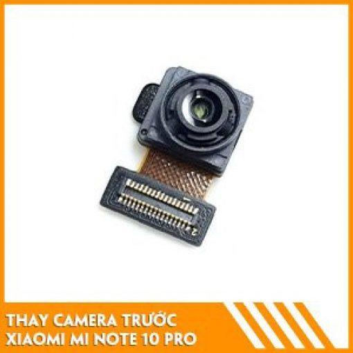 thay-camera-truoc-xiaomi-mi-note-10-pro-fc
