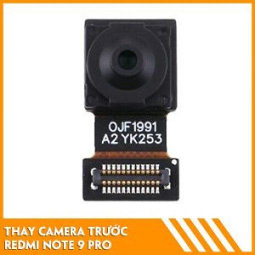 thay-camera-truoc-xiaomi-redmi-note-9-pro-fc