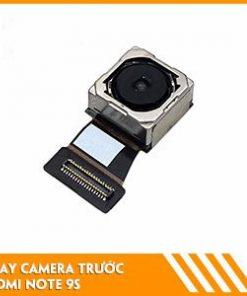 thay-camera-truoc-xiaomi-redmi-note-9s-fc