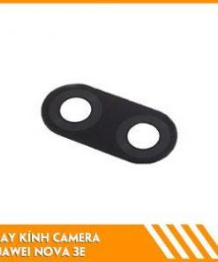 thay-kinh-camera-huawei-nova-3e-gia-tot