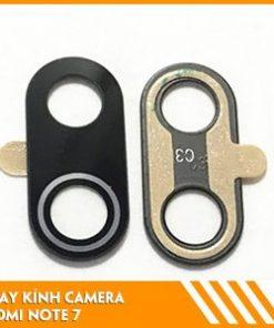 thay-kinh-camera-Redmi-Note-7