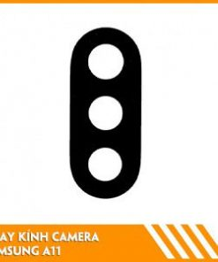 thay-kinh-camera-samsung-a11-gia-re
