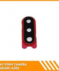 thay-kinh-camera-samsung-A20s-gia-re-1