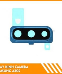 thay-kinh-camera-samsung-a30s-fc
